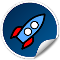 Latest RAM Booster Pro icon