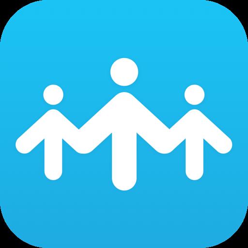 Lifesense 健康 App LOGO-硬是要APP