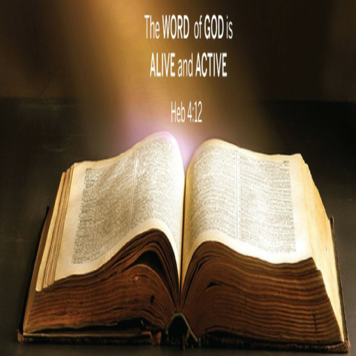 Word of God file APK for Gaming PC/PS3/PS4 Smart TV