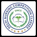 DNCC Delhi icon
