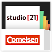 studio [21] Vokabeltrainer