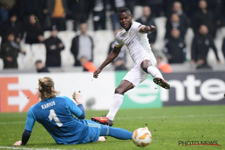 Tour d'horizon des adversaires européens de nos clubs belges