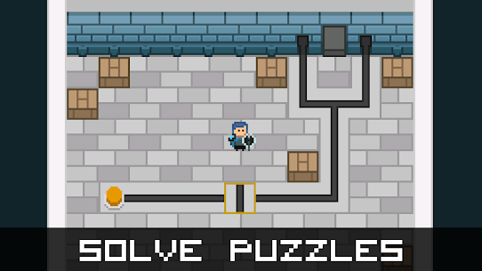 Pixelot Apk Download For Android and Iphone 5