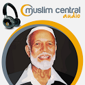 Ahmed Deedat icon