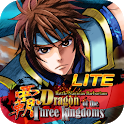 Dragon of the Three Kingdoms_L icon