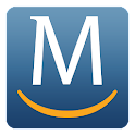 Meridian Mobile Banking icon