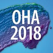 OHA Annual Convention 2018