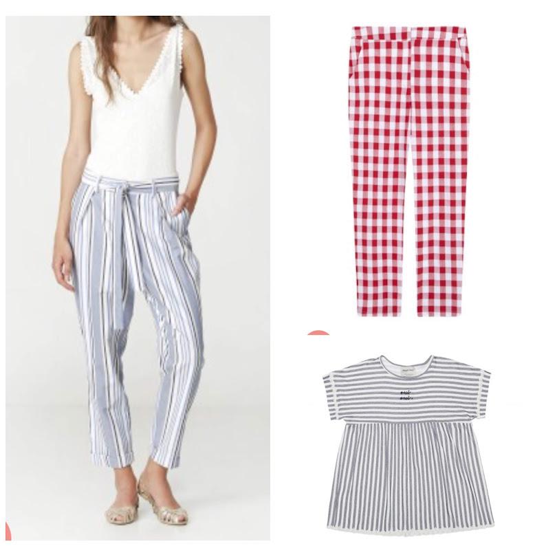 8-sorbos-de-inspiracion-maggiesweet-maggie-sweet-pantalones-moda-española