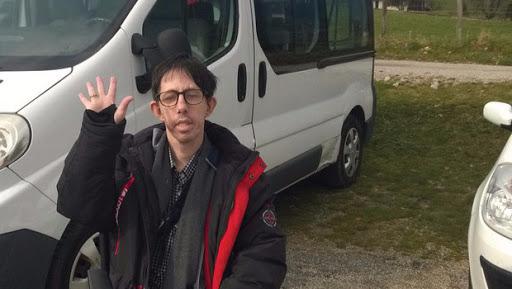 projets-de-larche-le-sycomore-achat-vehicule-pour-personnes-handicapees-mentales