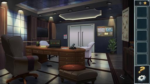 Prison Escape Puzzle: Adventure 7.0 screenshots 4