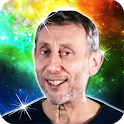 Meme and Vine Soundboard 2021 icon