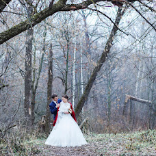 Wedding photographer Sergey Petinov (SergeyPetinov). Photo of 24.12.2014
