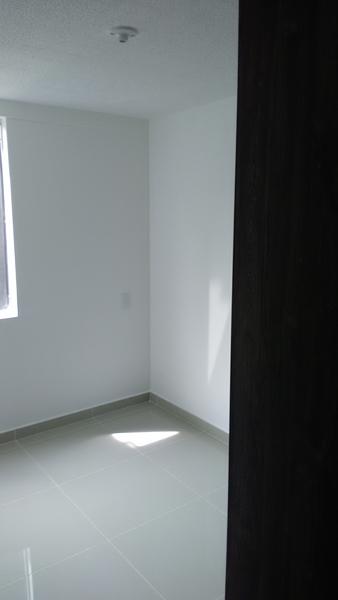 apartamento en arriendo las brisas 679-17508