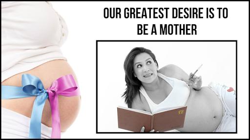 玩免費遊戲APP|下載How to Get Pregnant Fast app不用錢|硬是要APP