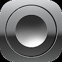 Легкий Хром || Light Chrome icon