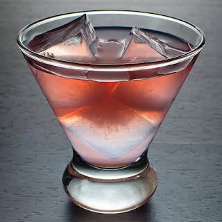 Tequila Mockingbird.