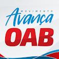Avança OAB icon