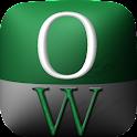 Online Wardrobe icon