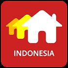 Rumah.com icon