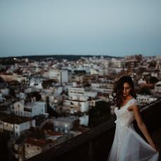 Wedding photographer Milan Radojičić (milanradojicic). Photo of 13.06.2018