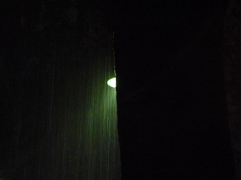 La luce oltre il buio di Gian78K