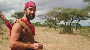 African Ambush thumbnail