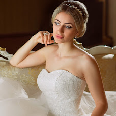 Wedding photographer Karina Galstyan (KGalstyan). Photo of 27.04.2014