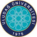 ULUDAĞ UNIVERSITY icon