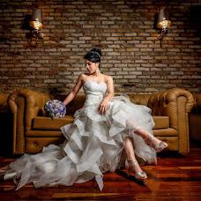 Wedding photographer Alvaro Bellorin (AlvaroBellorin). Photo of 22.12.2017