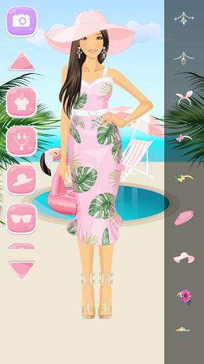 Fashion Girl 5.5.1 screenshots 2
