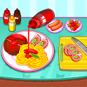 Cooking Master Gourmet icon