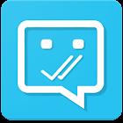 Hide – Nascondi spunte blu, ultimo accesso, foto icon