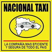 Chofer Nacional Taxi