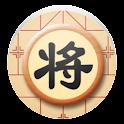 Chinese Chess Xiangqi icon