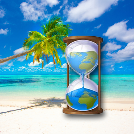 Vacation Countdown App Apps On Google Play