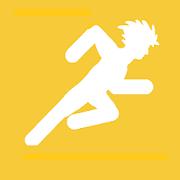 Arizona Runner