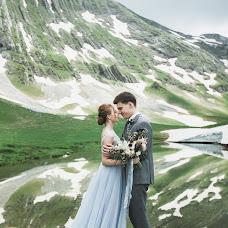 Wedding photographer Sergey Rolyanskiy (rolianskii). Photo of 19.06.2018