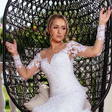 Wedding photographer Bugarin Dejan (Bugarin). Photo of 17.09.2018