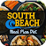 Easy South Beach Meal Plan Diet