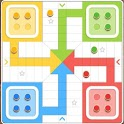 Parchis Game icon
