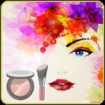MakeUp Editor