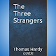 The Three Strangers: Guide Download on Windows