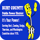 Burt County Public Power
