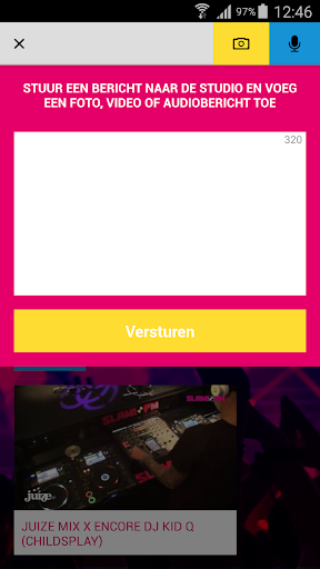 免費下載音樂APP|SLAM! app開箱文|APP開箱王