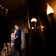 Wedding photographer Ionut bogdan Patenschi (IonutBogdanPat). Photo of 06.09.2018