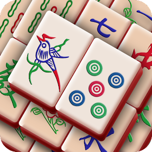 Mahjong for PC and MAC