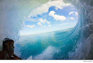 Photo: Photo of the Day: Pat Gudauskas, Caribbean. Photo: Burkard #Surfer #SurferPhotos   To view more surf photos, click here:http://bit.ly/16YUIae