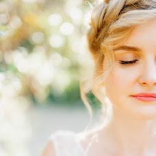 Wedding photographer Aleksandra Nadtochaya (alexnadtochaya). Photo of 24.04.2018