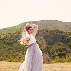 Wedding photographer Artem Apoyan (artem). Photo of 04.08.2018