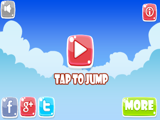 Chicken Fly : Easy Flappy